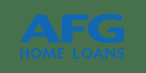 AFG Loans