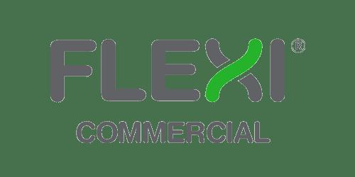 Flexi Commercial