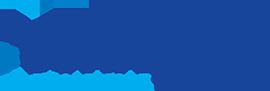 Luke Bossio Logo