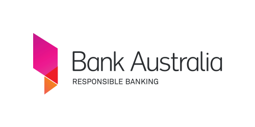bank australia responsible banking