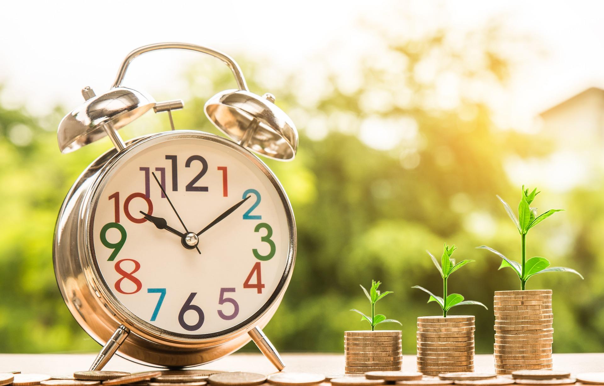 6 great saving tips!